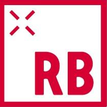 RedBox-LogoKlein