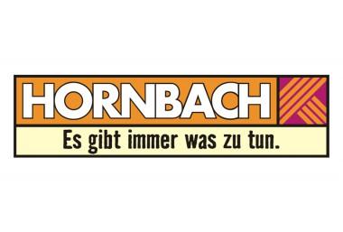 art_HornbachLogo