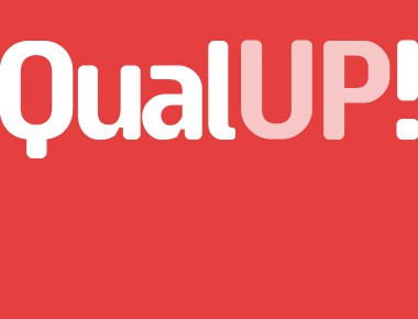 art_qualUp