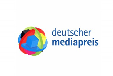 art_deutscherMediapreis