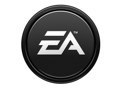 art_ea-games-logo