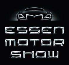 art_essen-motor-show-logo
