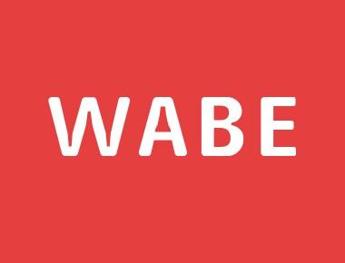 art_wabe