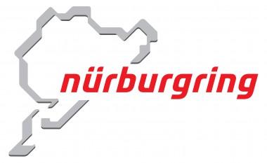 art_NüburgringLogo
