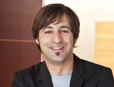 Markus Siegel