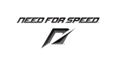 art_NeedForSpeed