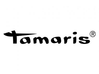 art_tamaris_logo