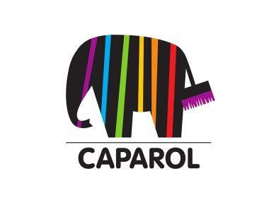 art_caparolLogo