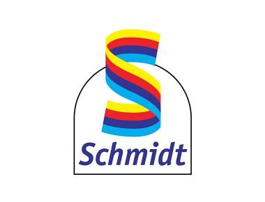 art_schmidtLogo
