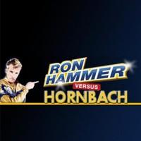 cases_hornbach_ron_hammer