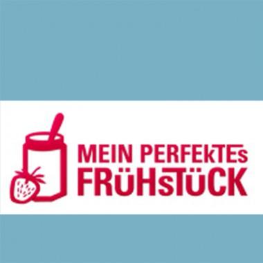cases_pfeiffer_und_langen_mein_perfektes_fruehstueck