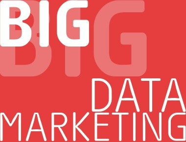 art_BigDataMarketig