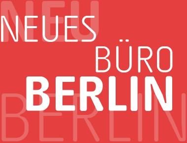 2013_09_30_Neues Büro Berlin