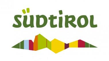 Südtirol_Logo