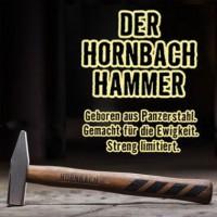 case_hornbach_hammer-380x380