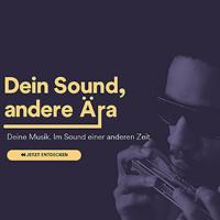 Vorschaubild_Dein Sound, andere Ära