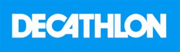 art_Decathlon_Logo