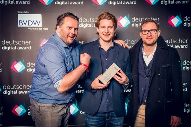 art_Deutscher_Digital_Award_2016_bearbeitet