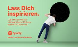 Spotify_Dein_Mix_Der_Woche