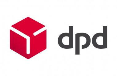 art_dpd_logo_2016