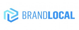 BL Logo_Website_optimiert