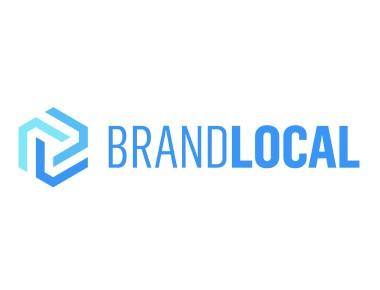 BL Logo_Website_optimiert