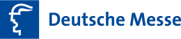 art_Deutsche_Messe_AG_logo