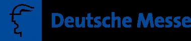 art_Deutsche_Messe_AG_logo