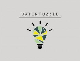 art_datenpuzzle-em2016_gluehbirne