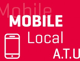 art_mobile_local_atu