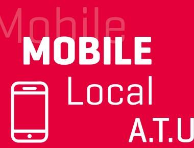 art_mobile_local_atu