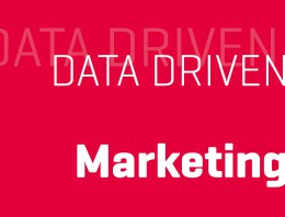 art_data_driven_marketing