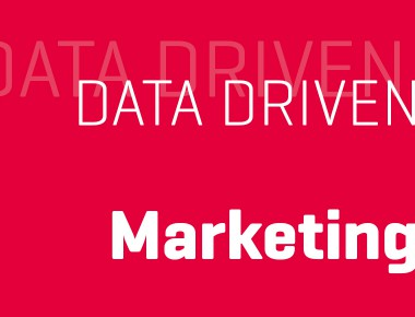 art_data_driven_marketing