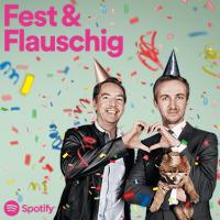 case_fest_und_flauschig