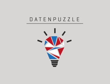 art_datenpuzzle_wahlen_usa_gluehbirne