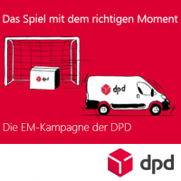 art_grafik_casedarstellung_dpd