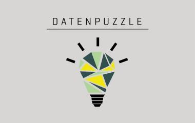 art_Datenpuzzle EM2016_Glühbirne_NEU
