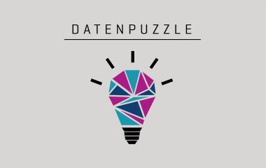 art_Datenpuzzle_ESC_2016_Glühbirne_NEU