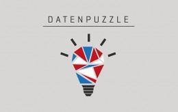 art_Datenpuzzle_Wahlen_USA_Glühbirne_NEU