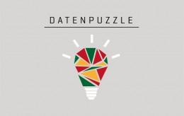 art_Datenpuzzle_Weihnachten_Glühbirne_NEU