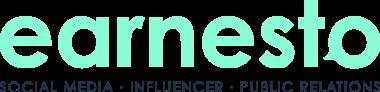 art_earnesto_Logo_Wortmarke