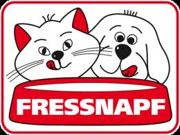 art_Fressnapf_Logo