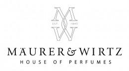art_Logo_MAEURER_UND_WIRTZ
