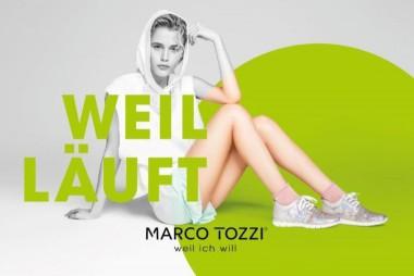 art_MT_Presse_Weil_Laeuft