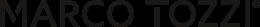 art_Marco Tozzi Logo