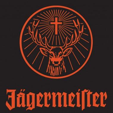 Logo_Jaegermeister
