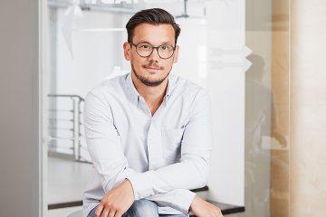 Director Data Driven Marketing CROSSMEDIA