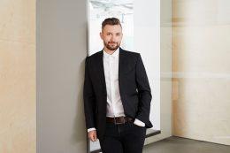 Raffael Weber | Geschäftsführer BRANDLOCAL