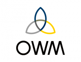 OWM Logo