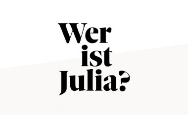 Wer ist Julia